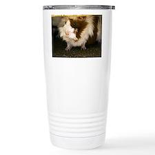 Guinea Pig 9280 Travel Mug
