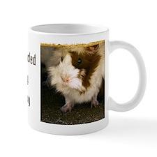 Guinea Pig 9280 Mug