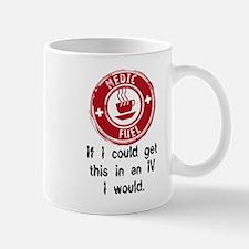 medic_fuel_1 Mugs