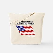 Cool Stop obama Tote Bag