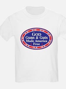 Funny Glenn beck T-Shirt