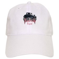 American hot rod Baseball Baseball Cap