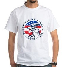 World Trade Center Shirt