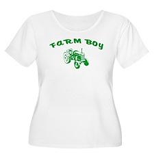Farm Boy T-Shirt