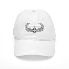 Air Assault Baseball Cap