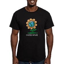 Hanalei surf shack T-Shirt