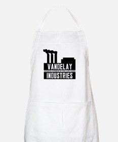 Vandelay Industries Seinfield Apron