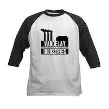 Vandelay Industries Seinfield Tee