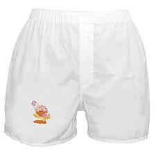 Baby Quackups 1 Boxer Shorts
