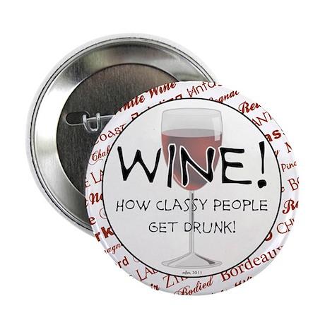 """Wine! 2.25"""" Button"""