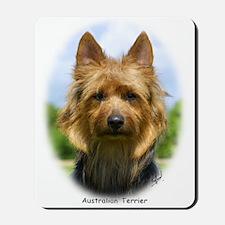 Australian Terrier 9R044D-19 Mousepad