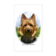 Australian Terrier 9R044D-19 Decal