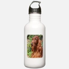 Irish Setter 9Y209D-090 Sports Water Bottle