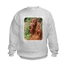 Irish Setter 9Y209D-090 Sweatshirt
