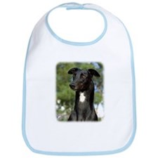 Greyhound 9R022-146 Bib