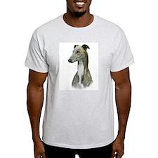 Greyhound 9J008D-4 T-Shirt