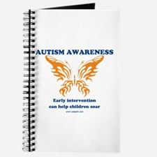 Early Intervention Journal