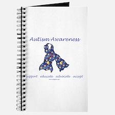 Autism Awareness (seaa) Journal