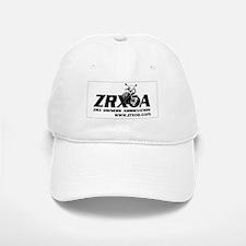 ZRXOA Baseball Baseball Cap