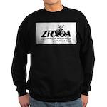 ZRXOA Sweatshirt (dark)