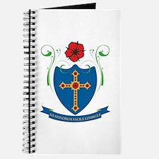 Unique Liturgical Journal