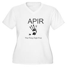 Apir T-Shirt