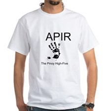Apir Shirt