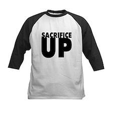 Sacrifice Up Tee