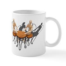 At Bistro Together Mug