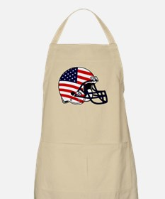 Football Light Apron