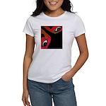eyesevil T-Shirt