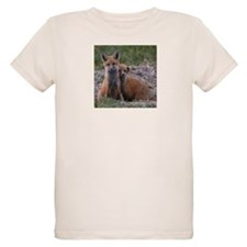 Brothers And Friends T-Shirt