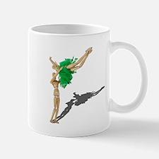 Ballet Lift Mug