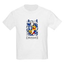 MacConnell T-Shirt