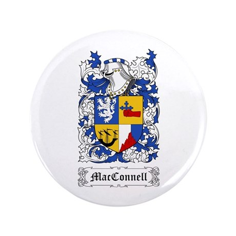 """MacConnell 3.5"""" Button (100 pack)"""