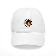 sarah palin Baseball Cap