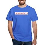 Nuremberg II Dark T-Shirt