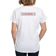 Nuremberg II Shirt