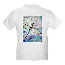 Dragonfly, T-Shirt