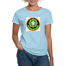SSI - 2nd ACR(Stryker) T-Shirt