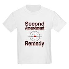 Remedy? T-Shirt