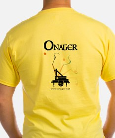 Onager T