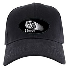 Baseball Hat - Onager