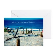New Jersey Beach Cards (10)