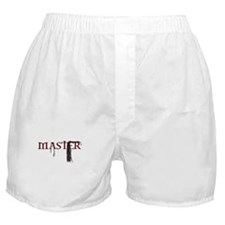Cool Dom Boxer Shorts
