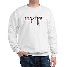 Unique Dominant submissive Sweatshirt