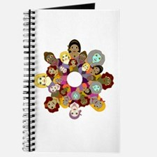 Circle Of Women Journal