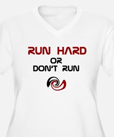 Cute 10k for for man T-Shirt