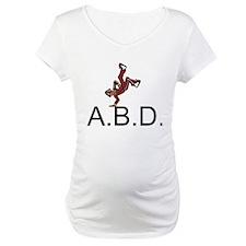 America's Best Dance Crew ABD Shirt