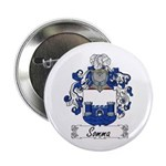 Somma Coat of Arms Button